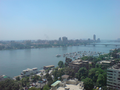 Cairo from a distance 977.PNG