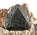 Calcite-Franklinite-Willemite-03edd37ab.jpg