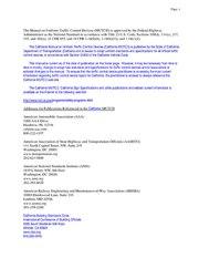 File:California Manual on Uniform Traffic Control Devices, 2014 ...