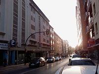 Calle Mármoles.jpg