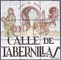 Calle de Tabernillas (Madrid).jpg