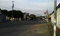 Calle principal de Tiquisate.jpg