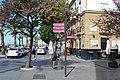 Callejeando por Cádiz (33405087600).jpg