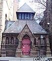 Calvary Church Renwick Gem.jpg
