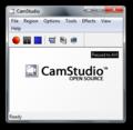 CamStudio Main Screen-2.png