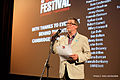 Cambridge Film Festival 2014 Closing Night Tony Jones.jpg
