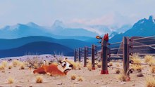 Fichier:Caminandes - Gran Dillama - Blender Foundation's new Open Movie.webm