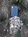 Camino Primitivo, marcador Asturias-Galicia.jpg