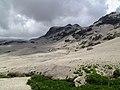 Camino a Lago Constancia Parque Nacional Puyehue 27.jpg
