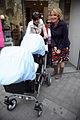 Campaña nomasiva.com 008.jpg