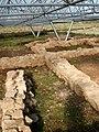 Campamento Romano de Sobrado dos Monxes (8500441868).jpg