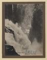Campbell River Falls (HS85-10-36205) original.tif