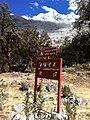 Camping Arhuaycocha (4330 m) - panoramio.jpg