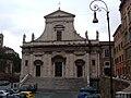 Campitelli - S. Maria della Consolazione.JPG