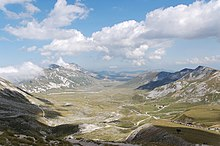 Campo Imperatore 2011-by-RaBoe-61.jpg