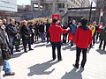 Campuswalkingtour1.JPG