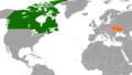 Canada Ukraine Locator.png