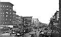 Canal Street (New Orleans, 1903).jpg