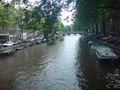 Canal in Amsterdam 01 977.PNG