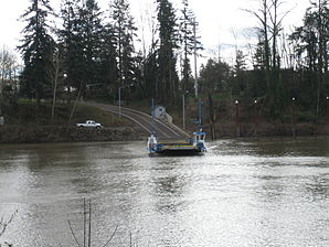 Canby Ferry 1.jpg
