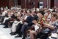 Canciller Patiño asiste a Día Nacional del Ecuador en EXPO Shanghai (4955411154).jpg