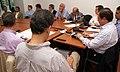 Canciller Patiño dialoga con sectores productivos del país (5389798835).jpg
