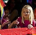Candy girl - DC Capital Pride parade - 2013-06-08 (8993253774).jpg