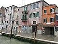 Cannaregio, 30100 Venice, Italy - panoramio (93).jpg