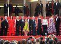 Cannes 161 (28039130601).jpg