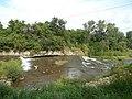 Cannon Falls, Minnesota - 15824075255.jpg