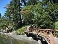 Canoe shore access and walkway. INFO IN PANORAMIO DESCRIPTION - panoramio.jpg