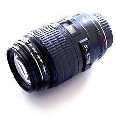 Canon 100mm macro MG 1959.JPG