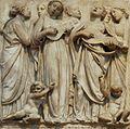 Cantoria Della Robbia OPA Florence 8.jpg