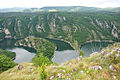 Canyon of the River Uvac 8602.NEF 29.jpg