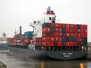 Cap Lobos,IMO 9148647, Port of Antwerp 12-Sep-2005.jpg