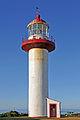 Cap de la Madeleine Lighthouse.jpg