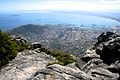 Cape Bowl from Table Mountain (6649544081).jpg