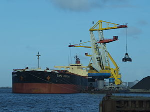 Cape Provence - IMO 9300570 - Callsign 3EBL9, photo-2.JPG