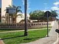 Capela Santa Paulina - panoramio (1).jpg