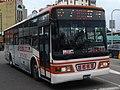 Capital Bus 958-FN 20130614.jpg