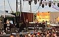 Capital Pride Festival Concert DC Washington DC USA 57127 (18815724096).jpg