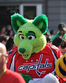 Capitals Hockey pride - DC Gay Pride Parade 2012 (7171058977).jpg