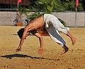 Capoeira Enschede aan Zee (6847460956).jpg