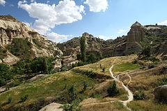 Cappadocia Pigeon Valley.jpg