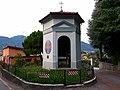 Cappella di San Mauro a Vercurago.jpg