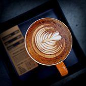 Cappuccino (bevanda)