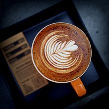 Cappuccino Wikipedia
