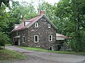 Capt Jacob Shoemaker House DWG NPS.jpg