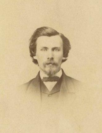 "10th Arkansas Infantry Regiment - Captain William W Martin, Company A, ""Quitman Rifles"" 10th Arkansas Infantry Regiment"