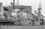 Carabiniere (F 581) 2N.jpg